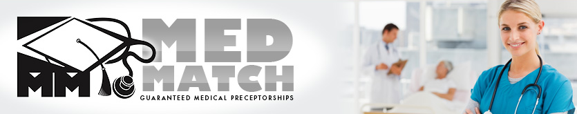 competitive price c0ffc 4247d Hello world! - Med Match - Preceptors for nurse practitioners and ...